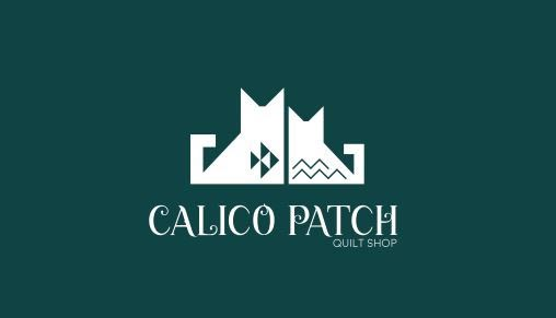 Calico Patch